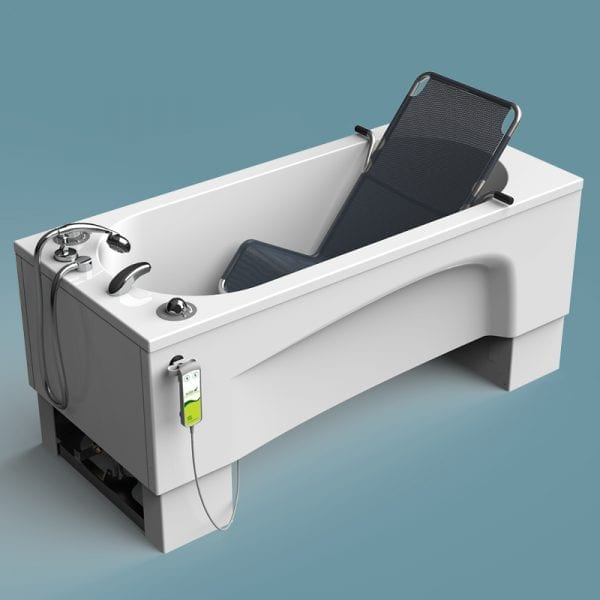 Astor Neatfold Bath Cradle