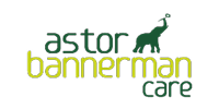 Astor-Bannerman Care