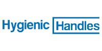Hygienic Handles