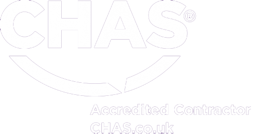 Astor Bannerman - CHAS accredited Contractor