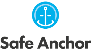 Safe Anchor Trust