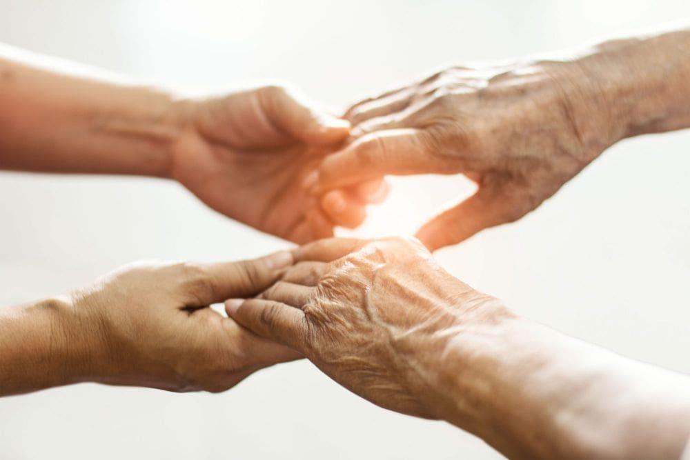 care-home-equipment-provider